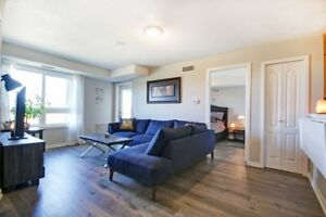 SPACIOUS 2 BEDROOMS+DEN BOUTIQUE STYLE CONDO, BRAMPTON $439,000