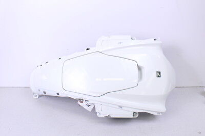 2014 HONDA CTX700 CTX 700 A Gas Tank Cover Shelter Assembly