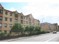 KINNING PARK - Middlesex Gardens - Two Bed. Furnished