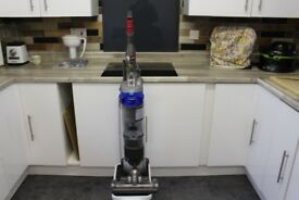 Dyson Ball DC18 Lightweight Fully Serviced for All-Floors and Pet Use!!