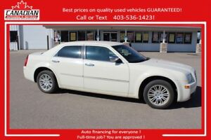 2010 Chrysler 300 Touring LOADED FIRE SALE!!!! PRICE DROPPED!!