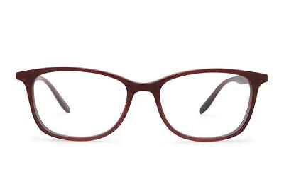 New Barton Perreira CASSADY Women's Eyeglasses Frame Multiple Colors and (Barton And Perreira)
