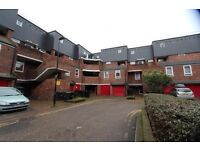 *DSS ACCEPTED* AMAZING One bedroom flat located in Tottenham