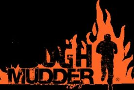 2 Tickets Tough Mudder London South - Sat 23 September (up to 4)