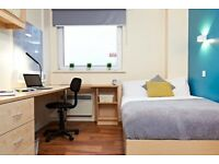 ROOM AVAILABLE: BURLEY ROAD CAMPUS LIVING VILLAGES, LEEDS