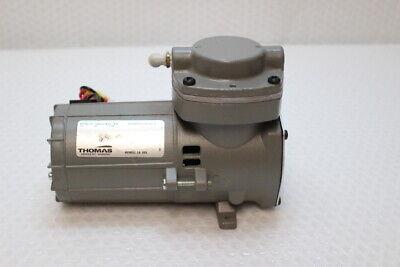 5497 Thomas 405adc3924-019 Air Compressor
