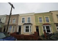 ** PIPER PROPERTY DO NOT CHARGE TENANTS FEES** Unfurnished 2 bedroom Terraced House