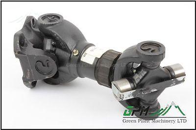 Jcb Parts Propshaft Rear Dri For Jcb - 91456500