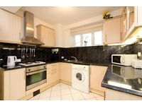 Immaculate One Bedroom Flat in Maida Vale