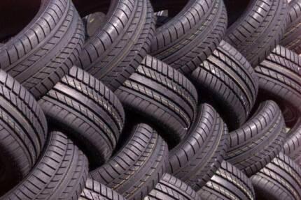 235/40R18 August Sale! on Brand New Tyres! Salisbury East Salisbury Area Preview