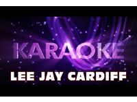 Mobile Video Disco & Karaoke Cardiff