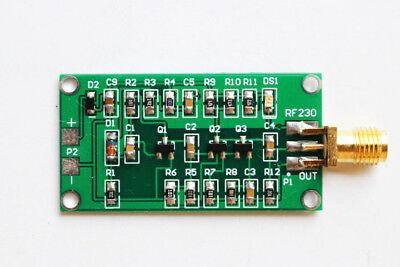 1pcs 1 500mhz Noise Source Noise Signal Generator