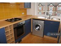 2 bedroom flat in A Cowley Mill Road, Uxbridge, UB8 (2 bed)