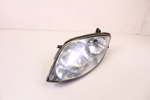 2005 ARCTIC CAT M7 700 Left Headlight