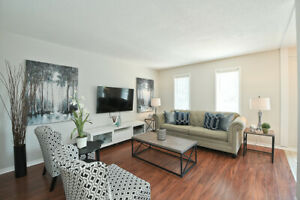 3-Bedroom for Rent in Whitby Shores