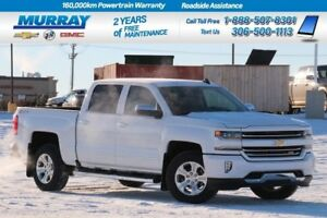 2018 Chevrolet Silverado 1500 Z71 4WD*REMOTE START,BED LINER,REA