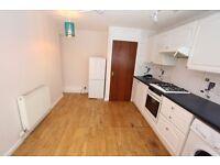 SHAWLANDS - Lothian Court, Lethington Avenue - One Bed. Unfurnished