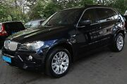 BMW X5 xDrive35d|M-SPORT|HEAD-UP|PANO|CAM|XEN|NIVEAU