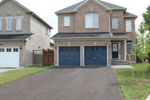 **NEW LOWERED PRICE** Beautiful House for Sale in Vaughan