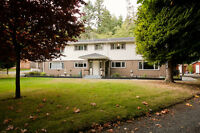 Great Opportunity to own a Legal Four Plex