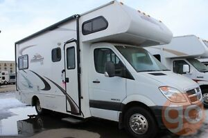 Model  Home  Buy Or Sell RVs Amp Motorhomes In Red Deer  Kijiji Classifieds