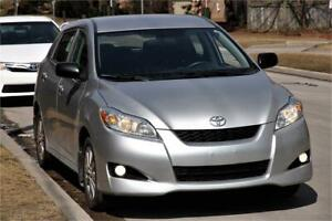 2009 Toyota Matrix *POWER GROUP* Automatic + CLEAN $39/WEEKLY !!