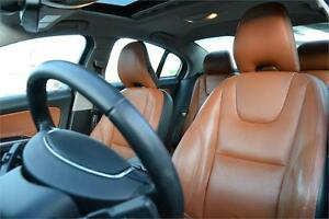 2012 Volvo S60 T5, Navi,custom interior,ONLY 41000 KM!! MINT! Edmonton Edmonton Area image 6