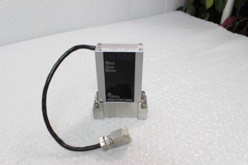 4685  Aera TC FM-PA865Y-BF Mass Flow Meter