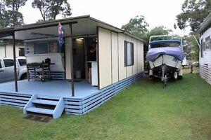 Simple Caravans For Sale In Bega Valley NSW  Gumtree Australia Free Local