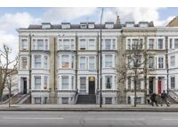Happy to offer this studio apartment in Warwick Rd, Kensington, Earls Court, SW5- Ref: 3