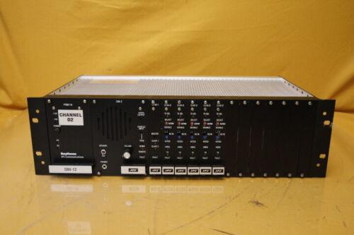 Raytheon ACU-1000