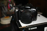 Canon  Powershot SX 10IS