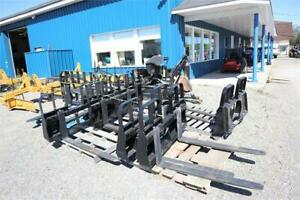 Pallet Forks | Kijiji in Ottawa  - Buy, Sell & Save with Canada's #1