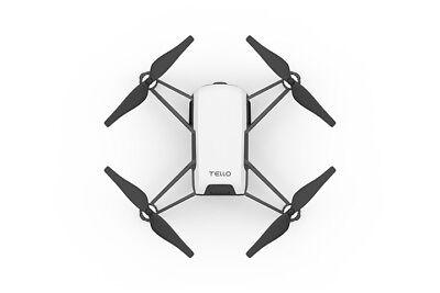 DJI Tello Quadcopter Drone - Boost Combo Kit