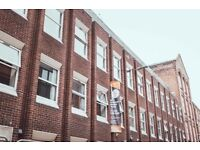 Student accommodation available at Pennine House, Leicester - Superior 5 bed