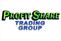 PROFIT FOR LIFE (FOREX FUTURES STOCKS) LEARN HOW