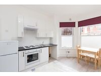 Brand New Studio Flat – 3 Min to Dollis Hill Tube - Including Council Tax & Water and TV Licence