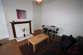 1 Student Room Available 17 Village Terrace Burley