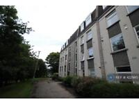 2 bedroom flat in Linksfield Gardens, Aberdeen, AB24 (2 bed)