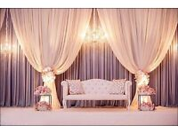 NEELAM CATERERS AND EVENT MANAGEMENT