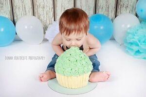 Giant Cupcake Robina Gold Coast South Preview