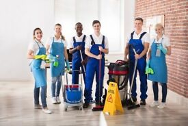 End Of Tenancy Cleaning and Removals/ /Professional Carpet/Oven/Cleaning Company In Camberley