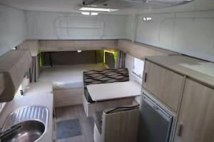 Caravans for Hire – Off peak hire specials Mount Evelyn Yarra Ranges Preview