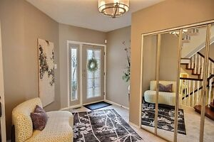 Gorgeous 3 Bedroom Townhouse in Gardiner Park