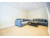 Fantastic spacious 2 bedroom flat recently refurbished, 2mins to Barons Court station