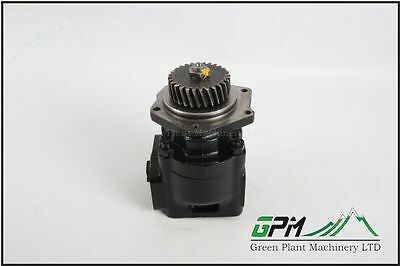 Jcb Parts Pump For Jcb - 20908100