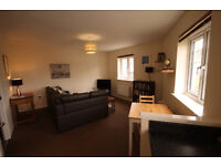 * NO AGENCY FEES TO TENANTS* 1 Bed House Share to Rent in Kingswood - AVAILABLE NOW!