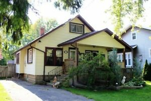 AFFORDABILITY ON THE AVENUE!  ASKING  $135,900 -SOLD !!