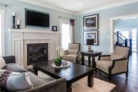 Showhome Sales Professional
