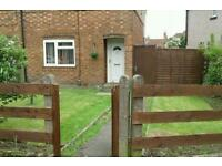 3bed house cv6 coventry for 3/4 bed for london/essex/kent/south.council exchange swap